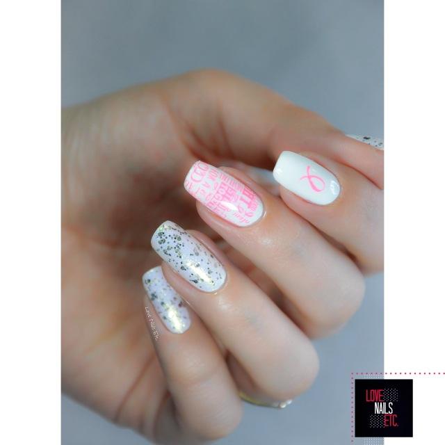 Pink Orctober