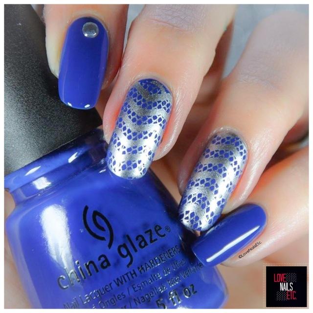 SM Silver & Blue6