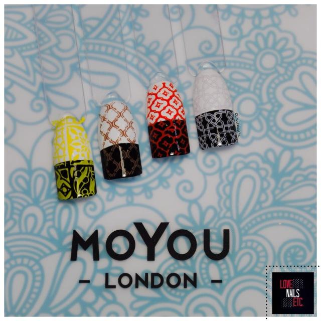 MoYou London Stamping Polish2