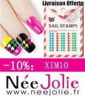 -10% code XIM10