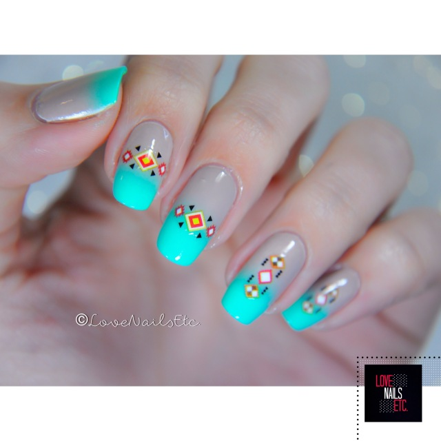 revue-nail-art-stickers-ethniques-love-nails-etc2