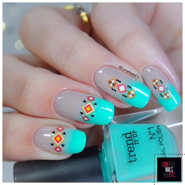 revue-nail-art-stickers-ethniques-love-nails-etc4