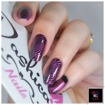 stampingmaster-illusion-_-dashica-nails-017-nail-art-love-nails-etc3