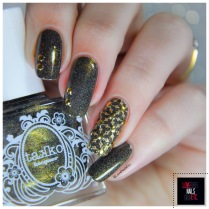 lina-nail-art-supplies-_-feeling-shapely-05-review-_-rock-studs-love-nails-etc2
