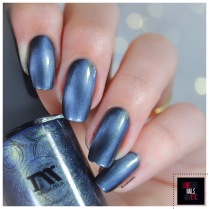 masura-golden-stones-indian-night-swatch2