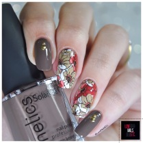 water-decals-nicole-diary-shining-spring-02-_-love-nails-etc3