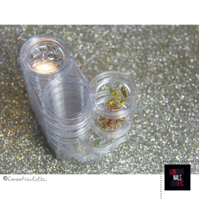rangement-accessoires-nail-art-neejolie7